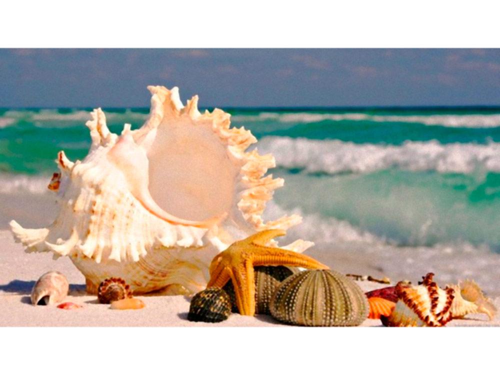Красивые картинки на рабочий стол море океан