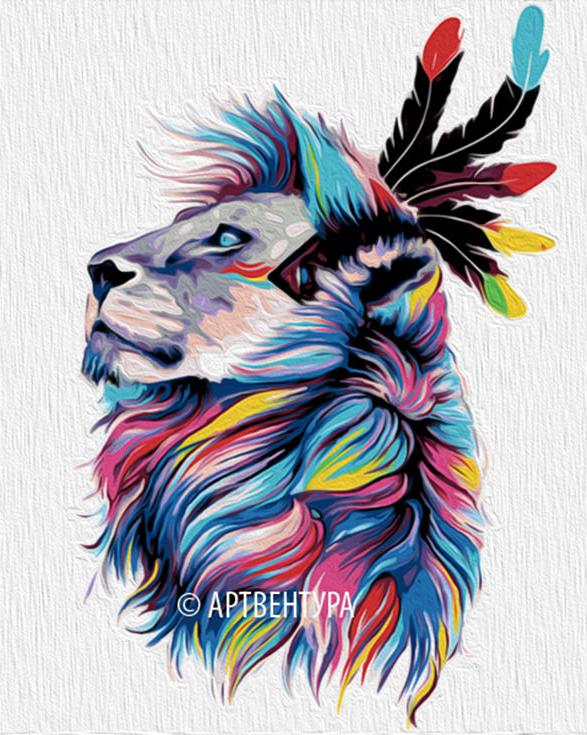 Really cool drawings designs