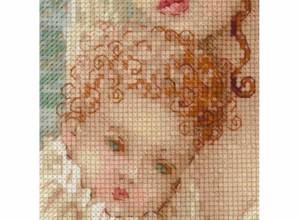 Наборы вышивки крестом новинки риолис каталог 96