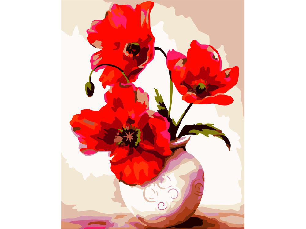 Рисунки художников вазов