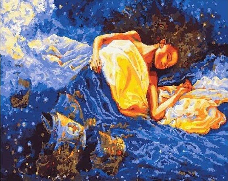 Сонник трактует сновидения о корабле, как избавление и спасение, а также приближение в высшим слоям власти.