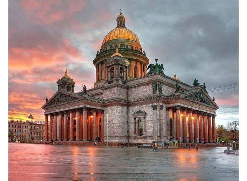 исторический центр санкт-петербурга картинка сезам