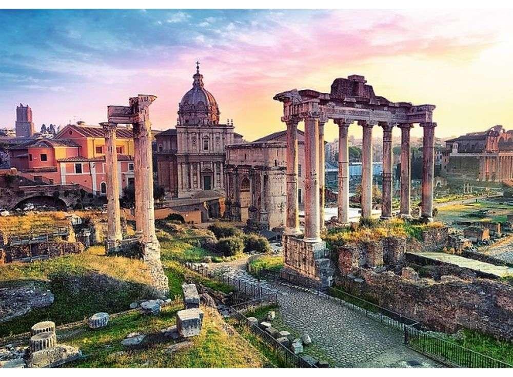 картинки римской эпохи забавная, старается развеселить