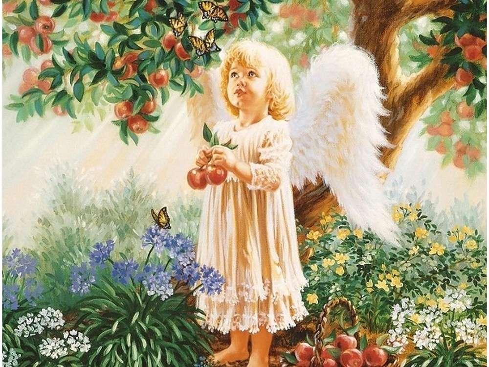 лишь картинки цветы в день ангела гранитной мраморной