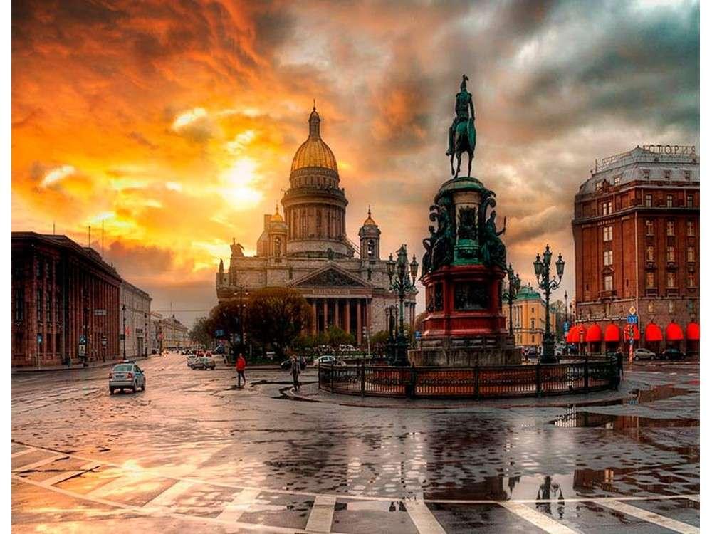 Про новогодние, красивые картинки санкт-петербурга в хорошем качестве