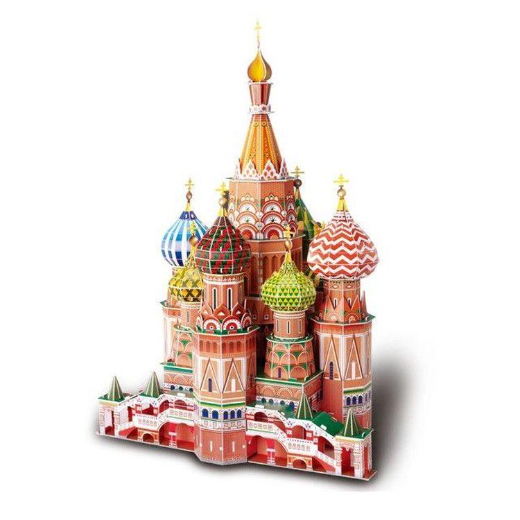 этом пазлы россия картинки делать